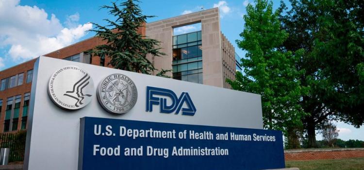 FDA'nın üçüncü dozu ölümlere neden olduğu gerekçesiyle onaylamadığı iddiası