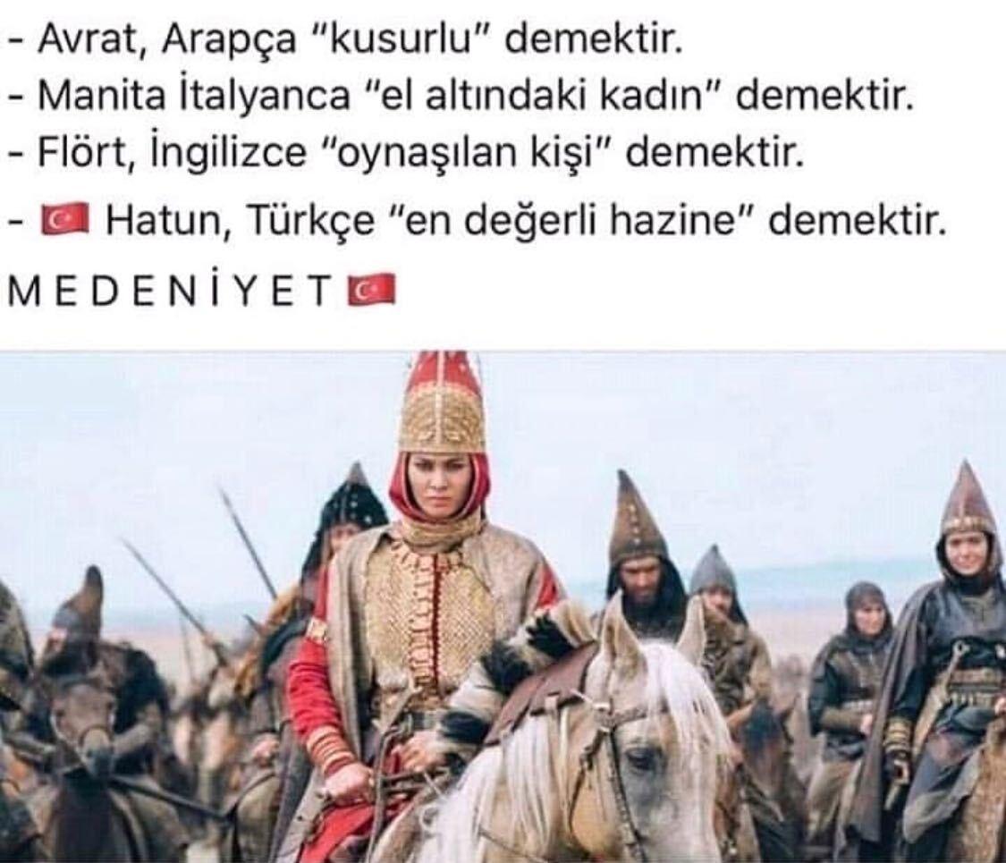 flört türkce anlami